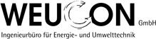Weucon GmbH – Ingenieurbüro für Energie- und Umwelttechnik